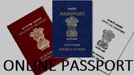 online+passport