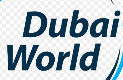 وظائف شركة عالم الأحواض الجافة في دبي 2022/1443- وظائف الاماراتيين وغير الاماراتيين في دبي 2022/2021