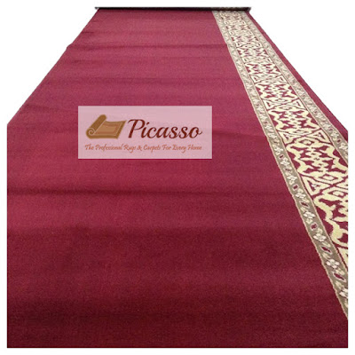 Toko Karpet Untuk Masjid, Jual Karpet Masjid, Karpet Sajadah