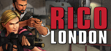 rico-london-pc-cover