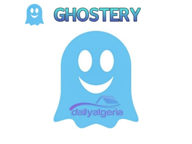 ghostery,ghostery review,ghostery browser,ghostery tutorial,ghostery quick look,ghostery browser review,расширение ghostery,ghosterly,privacy,ghostry,dicas ghostery,ghostery video,ghostery opera,ghostery chrome,browser ghostery,ghostery firefox,ghostery hands on,ghostery youtube,how to use ghostery,tutorial ghostery,ghostery extension,security,what does ghostery do,плагин ghostery,how to use ghostery chrome