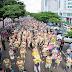 Urgente! Carnaval de Maringá é cancelado