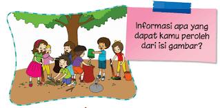 informasi apa yang dapat kamu peroleh dari isi gambar www.simplenews.me