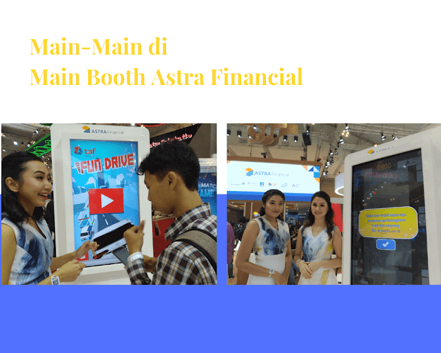 Main-Booth-Astra-Financial