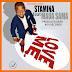 Stamina Ft. Maua Sama - Love Me (New Audio) Prod. by Bear   Download Fast