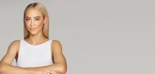 Amy Hembrow Age: Tammy Hembrow Sister, Age, Boyfriend, Wiki, Biography, Instagram