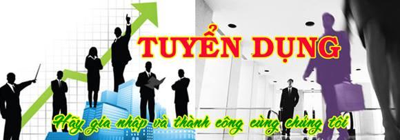 KCN Bắc Ninh và Bắc Giang