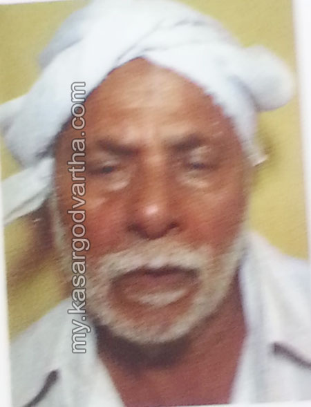 News, Kerala, Obituary,Naimarmoola P H Ahmed Haji Passed away