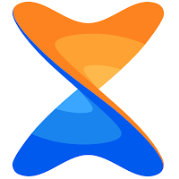 xender app for jio phone