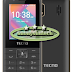 DOWNLOAD TECNO T901 FACTOCY FIRMWARE FLASH FILE OFFICIAL FIX ROM