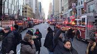 http://okeokeqq.blogspot.com/2017/12/bom-meledak-di-new-york-beberapa-orang-terluka-okekiu.html