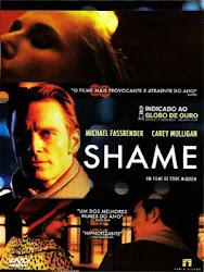 Download Shame Dublado