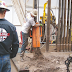 $28-$42.5/hr+OT & Housing: Dozens of Floors, Motors, Derricks, Drillers Needed in OK, WY, ND, UT.