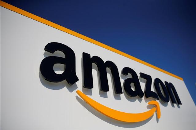 Gagner de l'argent sur Amazon