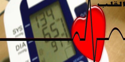 سرطان القلب اعراضه