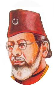 Maulana Muhammad Ali Johar and Historical Confusion
