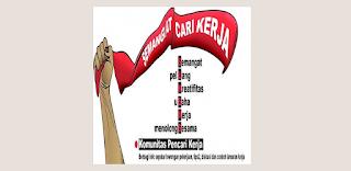 PT. Kojima Manufacturing Indonesia Jababeka