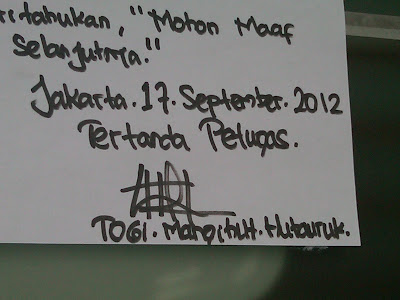 17-09-2012 SDPPI Tutup 1