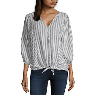 https://www.jcpenney.com/p/ana-womens-split-crew-neck-3-4-sleeve-blouse/ppr5007804594?pTmplType=regular&deptId=dept20020540052&catId=cat1007450013&urlState=%2Fg%2Fshops%2Fshop-all-products%3Fcid%3Daffiliate%257CSkimlinks%257C13418527%257Cna%26cjevent%3D5c21377faee511e981d601450a18050b%26cm_re%3DZG-_-IM-_-0722-HP-SPECIAL-DEALS%26s1_deals_and_promotions%3DSPECIAL%2BDEAL%2521%26utm_campaign%3D13418527%26utm_content%3Dna%26utm_medium%3Daffiliate%26utm_source%3DSkimlinks%26id%3Dcat1007450013&productGridView=medium&badge=onlyatjcp