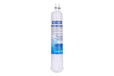 https://www.filterforfridge.com/shop/onepurify-rfc3800a-1-pk-4396841filter3edr3rxd1-compatible-refrigerator-filter/