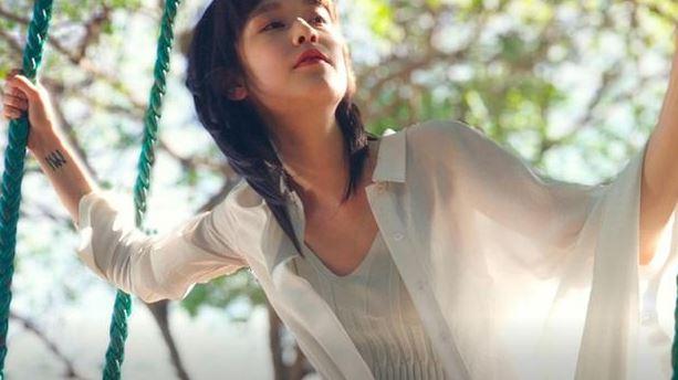 Cara Foto Bokeh Xiaomi Redmi