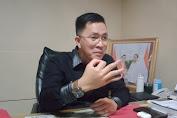 """Komisi IV DPRD Sulut Jadwalkan Pantau Sekolah Yang """"Beroperasi"""""""