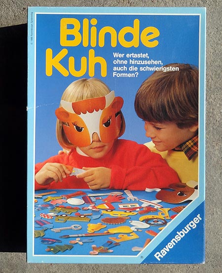 Blind Kuh