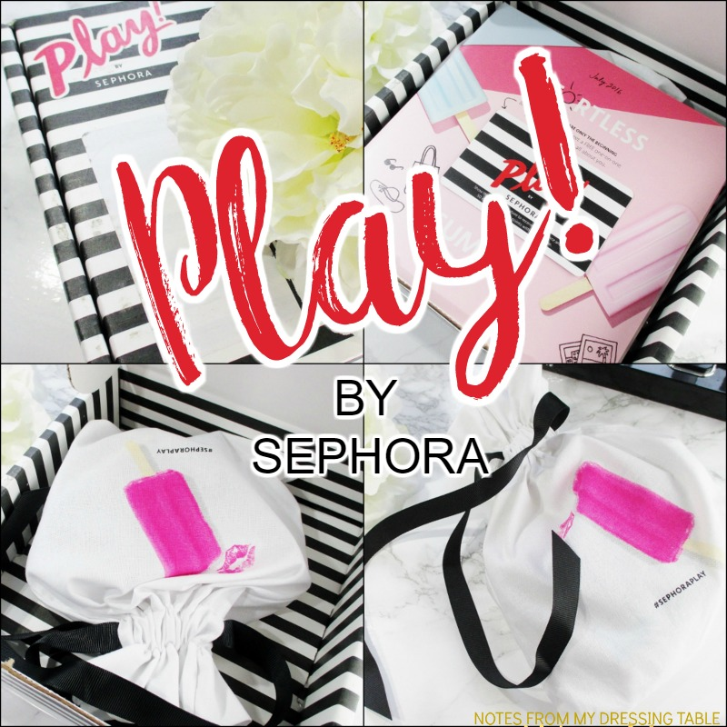 play-by-sephora-monthly-beauty-subscription