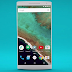 [Report]Huawei-made Nexus will have 5.7-inch Quad HD display, Snapdragon 810