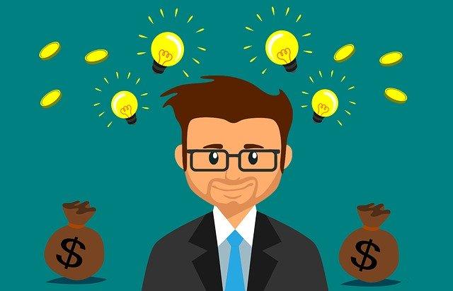 Manfaat dan Risiko Pendanaan Secara Musyarakah