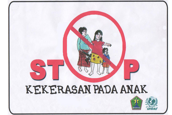 Contoh Video Pelanggaran Ham Contoh Pelanggaran Ham Di Indonesia >> Terbaru 2016 Hak Asasi Manusia Berikut Ini Saya Kutip Contoh Pelanggaran Ham