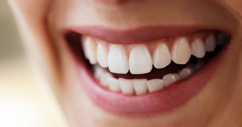 """Diş ve diş eti sağlığında """"bor"""" çığır açıyor!"""