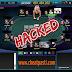 Hack Permainan IDN Poker