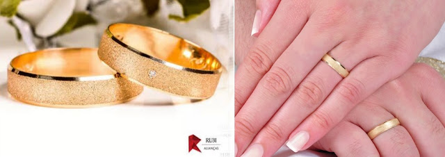 https://www.lojasrubi.com.br/alianca-de-ouro-true-love-crystalis/p