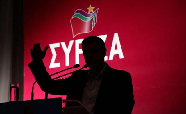 ΣΥΡΙΖΑ: Μετά την δεύτερη εκκωφαντική ήττα στις κάλπες, και τώρα τι;
