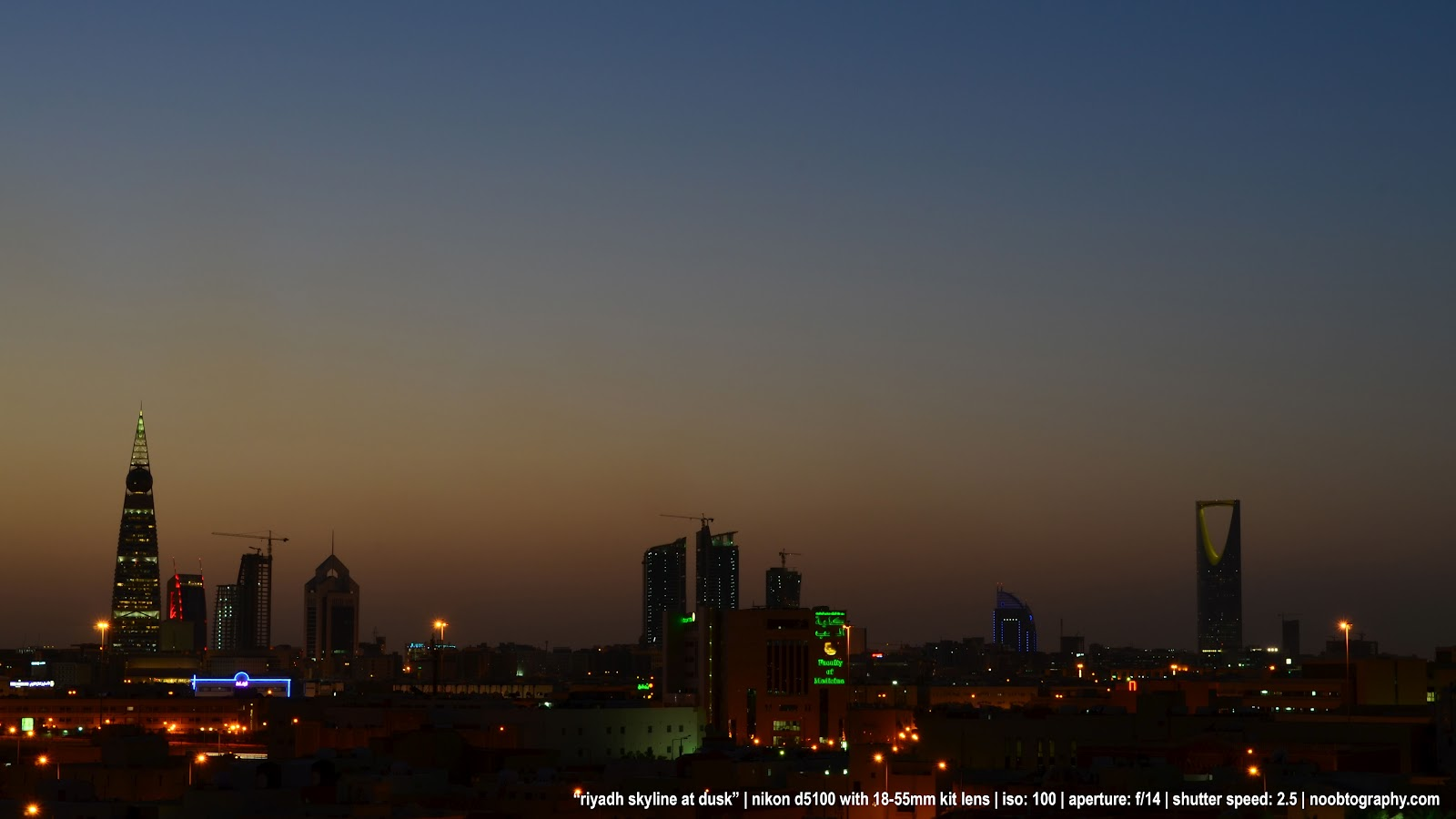 RIYADH l Photo Gallery. - Page 96 - SkyscraperCity