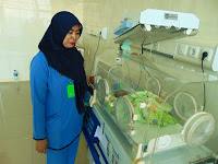 Status Pengasuhan Bayi yang Dibuang Neneknya di Kayen Masih Tunggu Penyelidikan Polisi