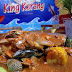 King Kerang, Hidden Gem Kuliner Seafood di Jogja