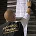 Em Solânea (PB): academia é interditada por apresentar irregularidades