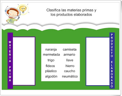http://bromera.com/tl_files/activitatsdigitals/natura_2c_PF/NATURA2-U1-A7_cas.swf