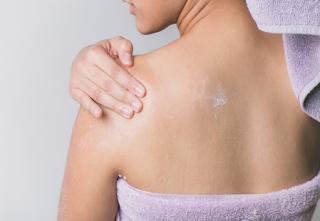 Perawatan Kulit Bagi Yang Sering Terkena AC