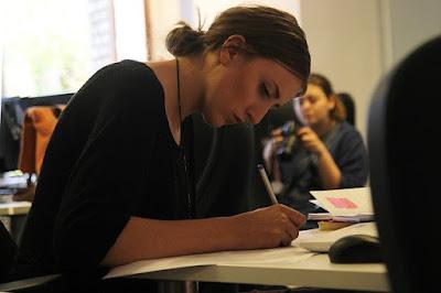 Tips Efektif Mengurangi Jumlah Kata Dalam Esai Bahasa Inggris