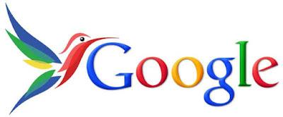 Cong cu tìm kiem lon nhat the gioi Google