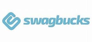 Swegbucks signup