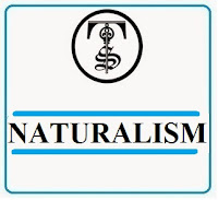 Naturalism as Philosophy of Education, Philosophy of Education, B.ED, M.ED, NET Notes ( Study Material), PDF Notes Free Download.