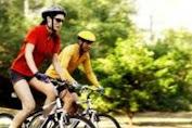 Manfaat dan Efek Samping Olahraga Sepeda