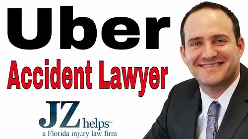Image Attorney Ziegler Law