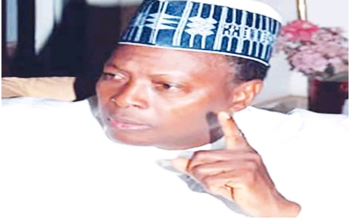 Afenifere Leaders Will Be The First To Run For Their Lives If War Breaks Out – Junaid Mohammed