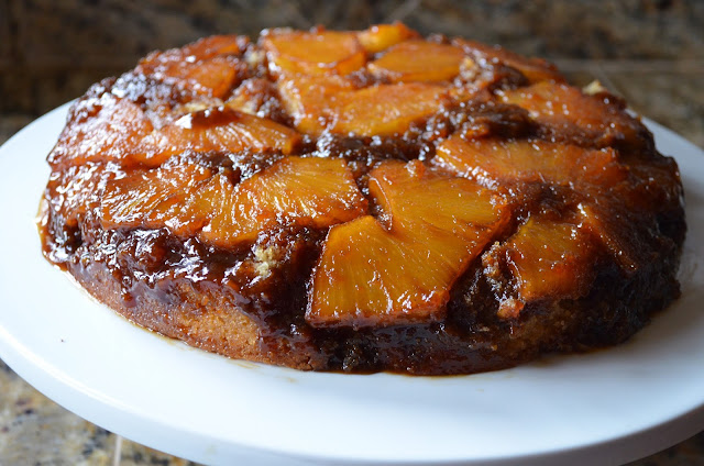 25-Top-Recipe-Post-Of-2013-Fresh-Pineapple-Upside-Down-Cake.jpg