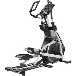 Bowflex E216 Elliptical Trainer, image, review features & specifications plus compare with E116